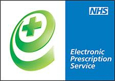 NHS_EPS_logo